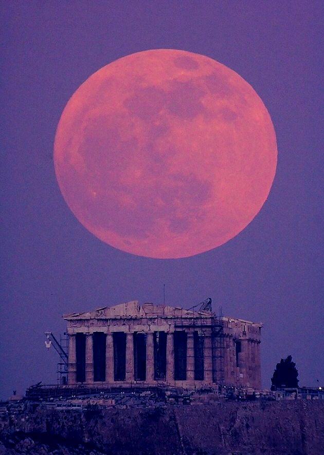 Atenas ,,