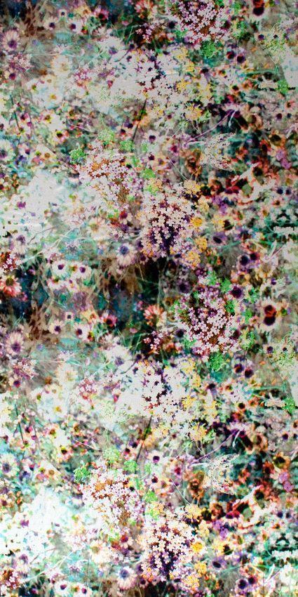 искусство, цвет, цветы, хиппи, хипстер, природа, приятное, ретро, солнце, винтаж