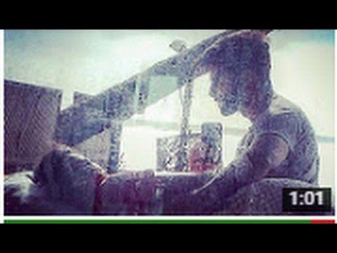 Shahid Kapoor and Mira Rajput PREGNANT Selfie! - YouTube