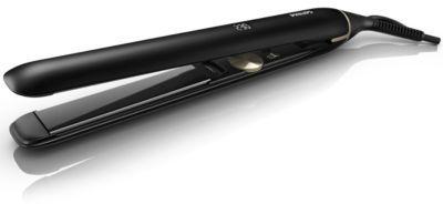 Philips Lisseur Pro HPS930 Titane