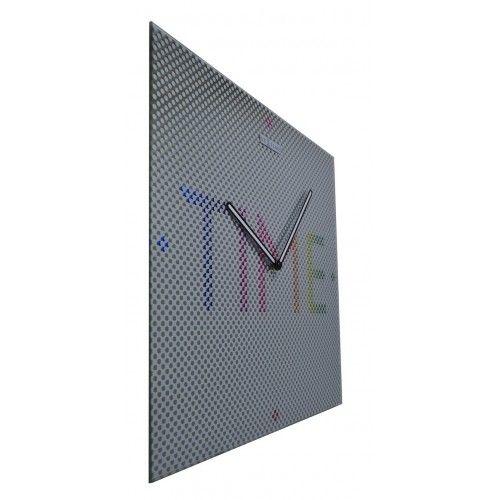 Mistery - Time - 43 cm - NeXtime