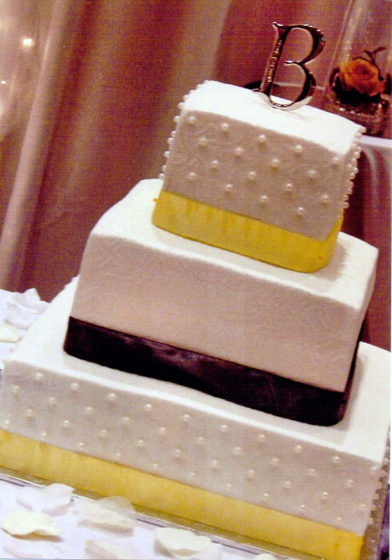 wedding cake beautiful pic 1000 images about wedding cakes cakes by george on 21999