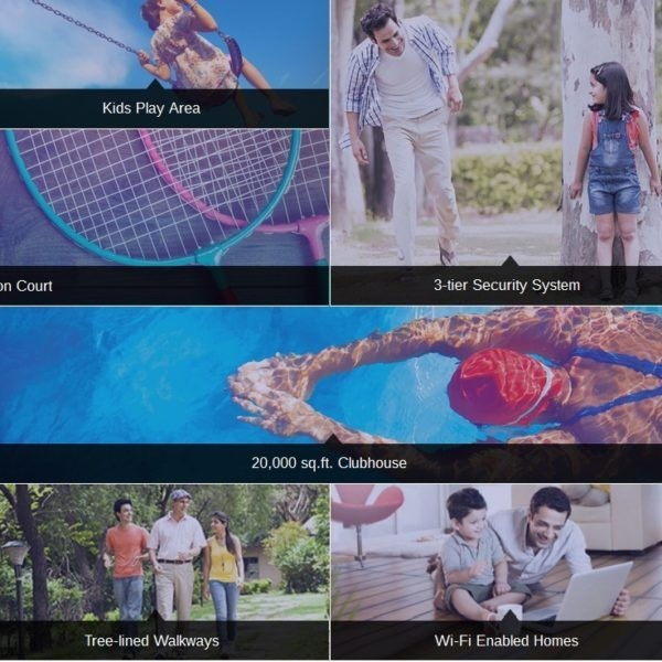Godrej Eternity Bangalore - Auric Acres Real Estate - Exclusive Offers by Auric Acres Real Estate India  http://www.auric-acres.com/godrej-eternity-bangalore/