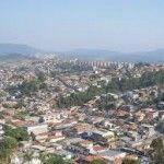 Desentupidora em Perus Ligue (11) 3867-3710 orçamento sem compromisso.