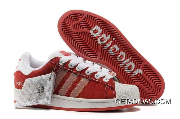 http://www.getadidas.com/fashionable-luxurious-comfort-mens-shoes-leather-red-white-adidas-adicolor-factory-outlets-free-exchanges-topdeals.html FASHIONABLE LUXURIOUS COMFORT MENS SHOES LEATHER RED WHITE ADIDAS ADICOLOR FACTORY OUTLETS FREE EXCHANGES TOPDEALS Only $76.55 , Free Shipping!