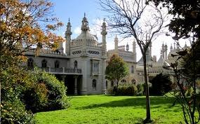Brighton City Guide Including Brighton Hotels
