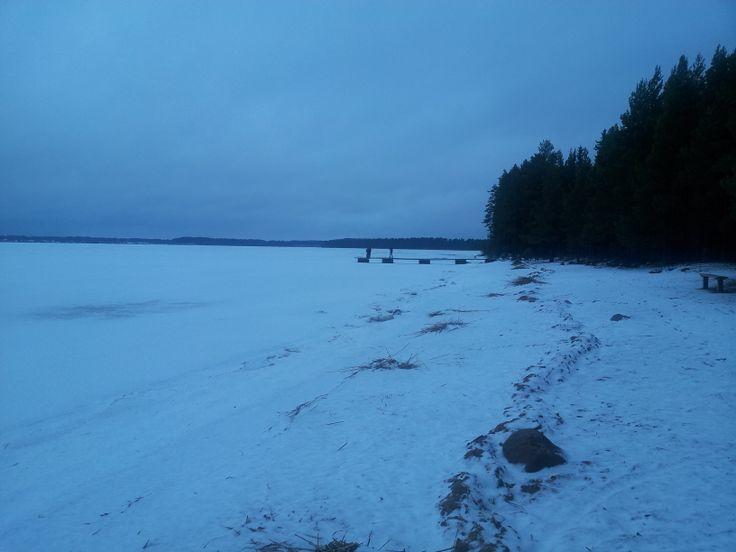 Karelian Nature