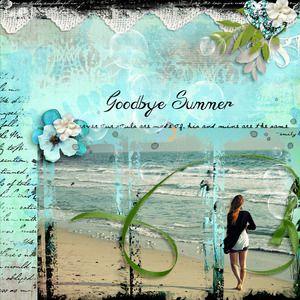 goodbye summer.jpg
