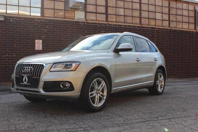 Car brand auctioned:Audi Q5 Premium Plus 2013 Car model audi q 5 2.0 t quattro premium plus 31 247 miles warranty