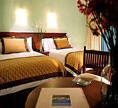 Hoteleria Magnicharters