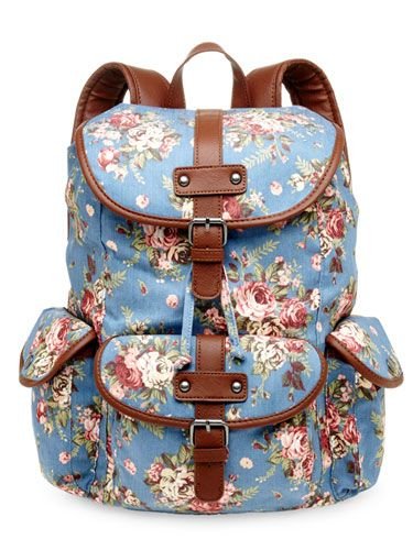 27 best images about back to school backpacks on Pinterest ...