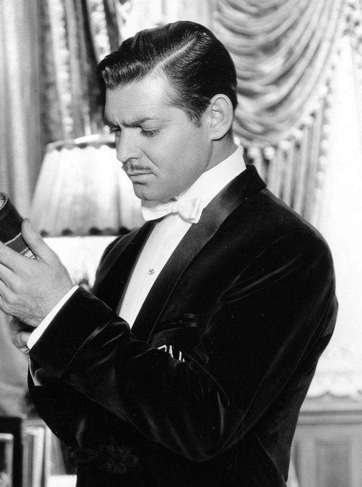 gable men Get the full list of all clark gable movies see who they starred with and what they are working on now.