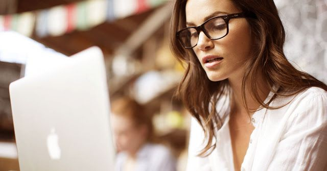 Short Term Cash Loans:  Extra Ordinary Financial Offer For All During Emergencies