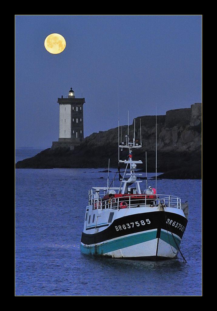 Souvent Les 49 meilleures images du tableau Bretagne - Pêche et pêcheurs  HV16
