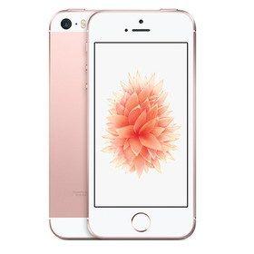 (adsbygoogle = window.adsbygoogle || []).push();   Harga iPhone 5se – PINTEKNO.COM – Satu lagi ponsel terbaru buatan Apple yang di persiapkan untuk bersaing melawan vendor lain di awal tahun 2016 ini. Smartphone itu bernama iPhone 5se, yang menarik di sini ialah Apple...