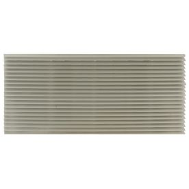 Amana Ptc And Pth Air Conditioner Window Cover Agk01tb