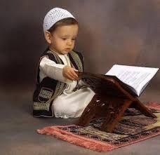 Islamic Religion Quotes: ALLAH ne hame konsa messages dia hai