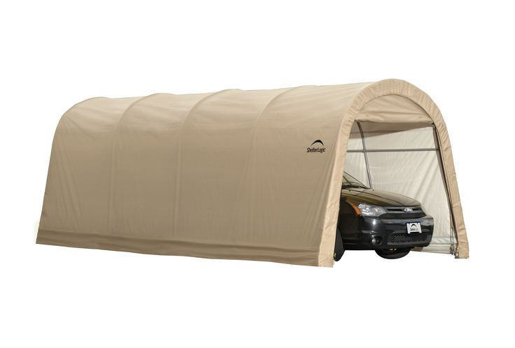 Rt Brand Portable Garage Shelter : Best images about portable garage buying guide on