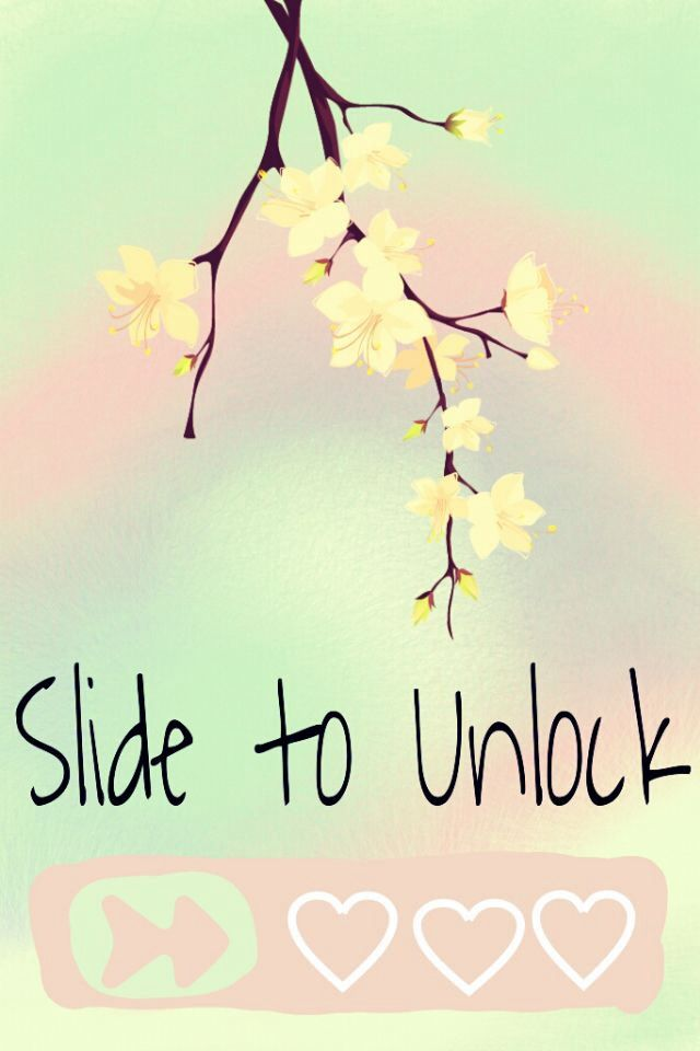 1000+ images about Cute wallpapers on Pinterest | iPhone ...