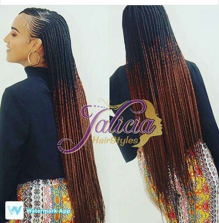 Stunningly Cute Ghanaian Braids Styles For 2019 Wedding Digest Naija Blog Hair Styles Braids For Black Hair African Hair Braiding Styles