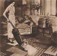 http://leukzuinig.blogspot.com   Zuinige tip om je tapijt te reinigen !