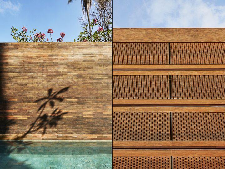 Katamama boutique hotel, Seminyak – Bali » Retail Design Blog