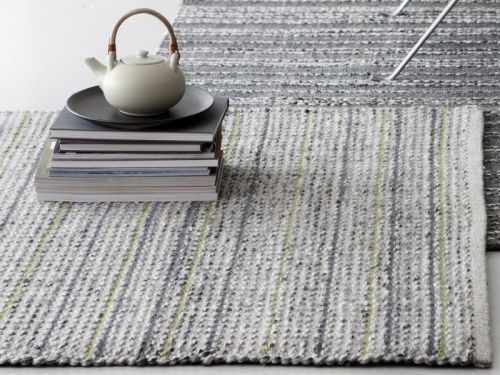 Linie Design DESIRE rug