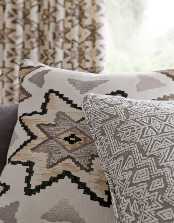 South Beach Collection from lahood.co.nz