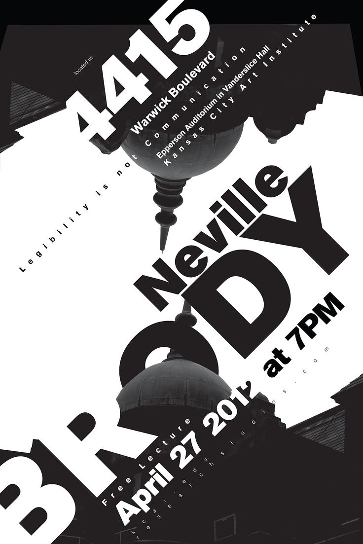 neville brody posters - Pesquisa do Google