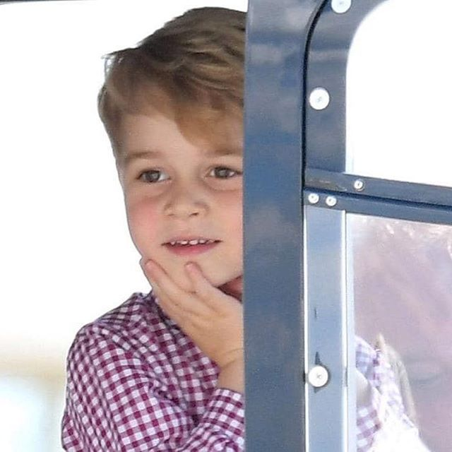 Looking at that guy you have a crush on in the club like... #princegeorge #happybirthday #werk #humour #meme #lol #dear