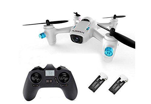Creation® HUBSAN X4 Mini H107C + 4 canales de 2,4 GHz RC Quadcopter con 720p HD cámara de 6 ejes cardán y el transmisor (2 PCS pilas de repuesto) - http://www.midronepro.com/producto/creation-hubsan-x4-mini-h107c-4-canales-de-24-ghz-rc-quadcopter-con-720p-hd-camara-de-6-ejes-cardan-y-el-transmisor-2-pcs-pilas-de-repuesto/