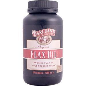 25 best ideas about flaxseed oil capsules on pinterest for Is fish oil good for your hair