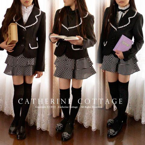 ブラウス付スーツ4点女の子スーツセット[ジャケット/スカート/ブラウス/リボン]110120130140150女児フォーマル子供キッズ入学式卒業式スーツ女の子