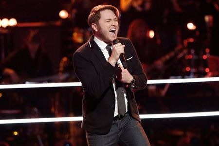 #TheVoice' Recap: The Knockout Rounds Begin