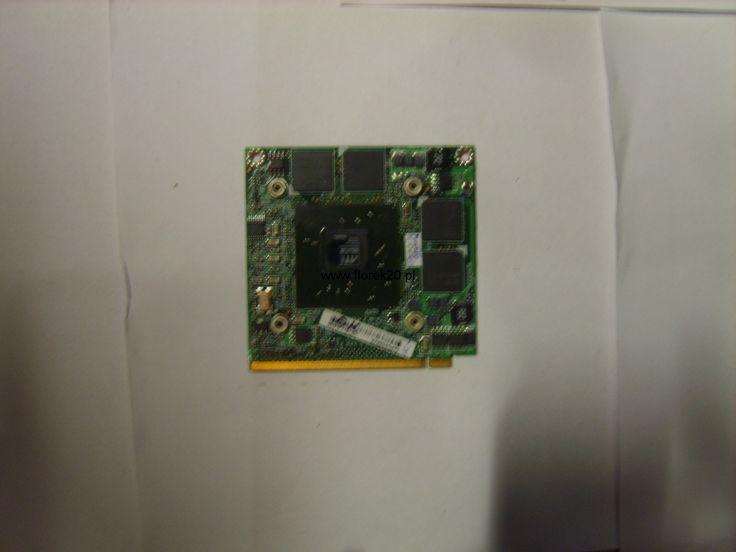 Karta graficzna ATI Radeon X700 216CPIAKA13FG