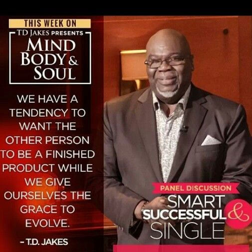 T D Jakes Quotes: Td Jakes Quotes For Women. QuotesGram
