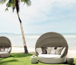 Dedon | Roijers outdoor furniture