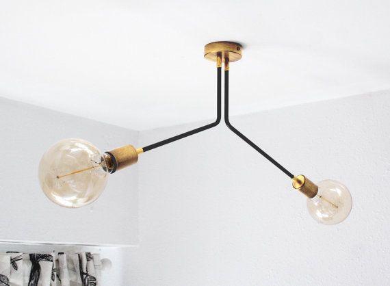 lampe installieren am besten bild oder cebadcefdaec moderne vintage mid century lamps