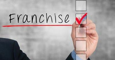 What Is a Franchise Business? Learn About Franchising