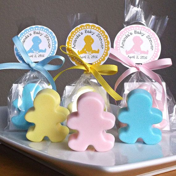 baby shower favors baby favors girl baby shower favors boy baby shower favors