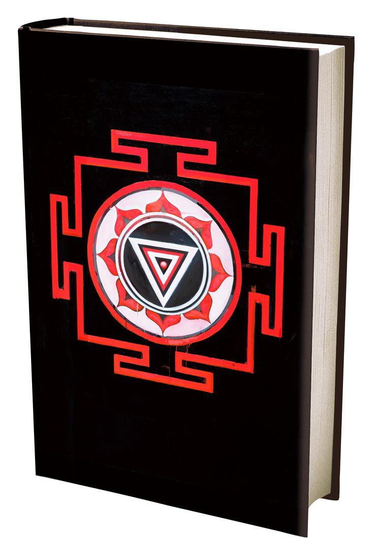 BIG NEWS! Shantaram author, Gregory David Roberts to release sequel The Mountain Shadow on October 13th