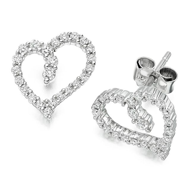 Wedding Jewellery – Valentine Hints