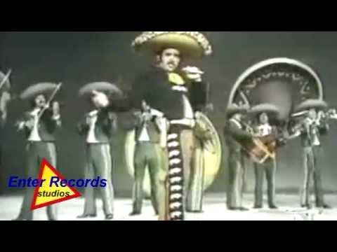 Mix de canciones mexicanas rancheras