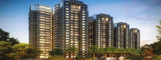 Sobha City Casa Serenita Bangalore - New Residential Project By Sobha Developer
