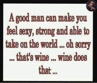 HAHAHAHAHAWine, Laugh, Quotes, True, Funny Stuff, Humor, Things, Smile, Giggles