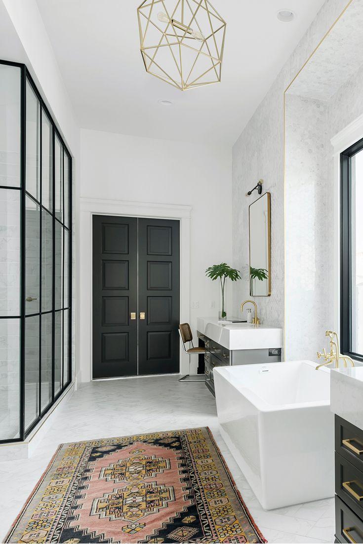 687 best master bath images on pinterest bathroom for Windsong project floor plan