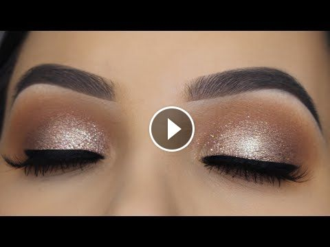 EASY 5 Minute Eye Makeup |  Using ONLY 2 Eyeshadows 5#minute#makeup#easy#eye#makeup#makeup#makeup#tutorial#eye#makeup#soft#eye#makeup#eyeshadow#daytime#makeup#5#minute#craft#Howto#Easy#makeup#Makeup#routine#soft#brown#eyeshadow#soft#brown#eye#makeup#Glitter#makeup#Classic#Eye#makeup#Glitter#eyeshadow#christmass#makeup#xmas#makeup#holiday#makeup#party#makeup#Christmas#makeup#quick#makeup#quick#eye#makeup#Soft#brown#eyeshadow#Colourpop#Drugstore#Makeup#Affordable#Makeup