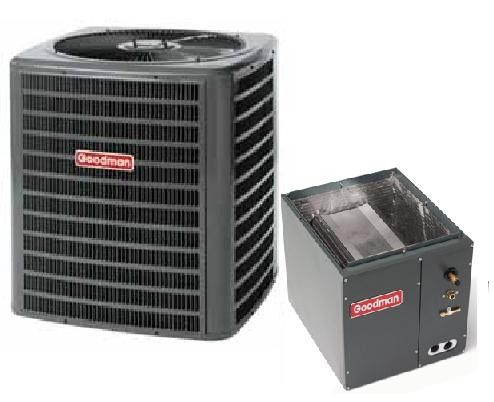 25 best ideas about vertical air conditioner on pinterest for 14 wide window air conditioner