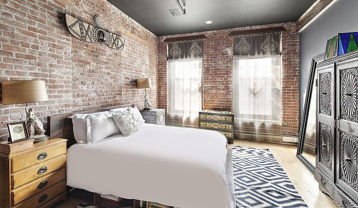 21 Celebrity Bedrooms We Want to Sleep In: If walls could talk, these 21 celebrity rooms would have stories.