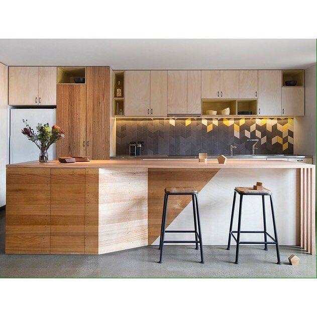 Die besten 17 Bilder zu kitchen auf Pinterest 50er Jahre-Möbel - Deckengestaltung Teil 1